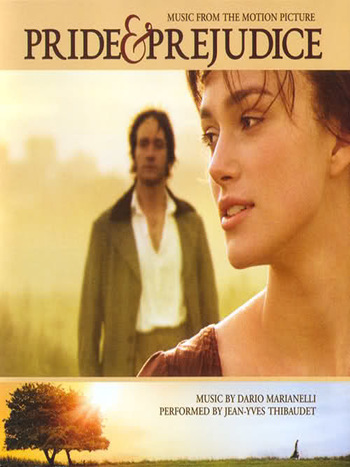 pride and prejudice an analysis Charlotte and elizabeth: guardians of the female mind in pride and prejudice lamia alafaireet in pride and prejudice, jane austen s depiction of womanhood is both.