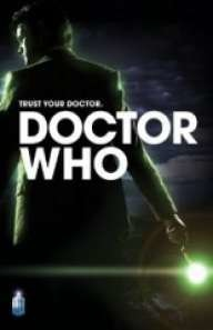 doctor who s07e12 pl