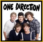 one direction one ting mp3