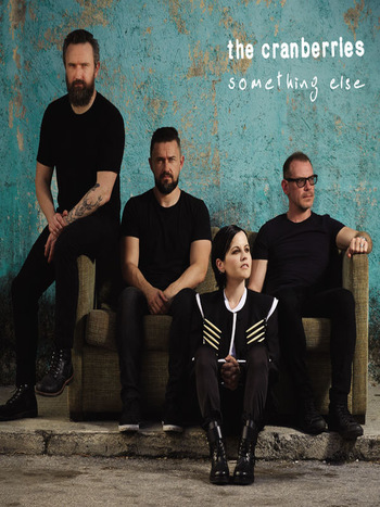 the cranberries something else 2017 mp3 320kbps nitro to darmowy polski katalog torrent 243 w