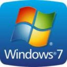 aktywator systemu windows 7 home premium 64 bit