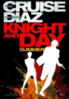 knight.and.day.2010.extended.1080p.bluray.ac3.x264-etrg