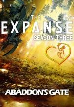 the expanse s02e12 lektor pl